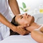 Hvordan kan en fysioterapeut hjelpe med nakkeprolaps symptomer?