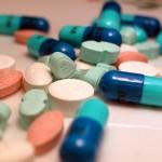 Smertestillende behandling ved nakkeprolaps.