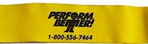 perform better gul